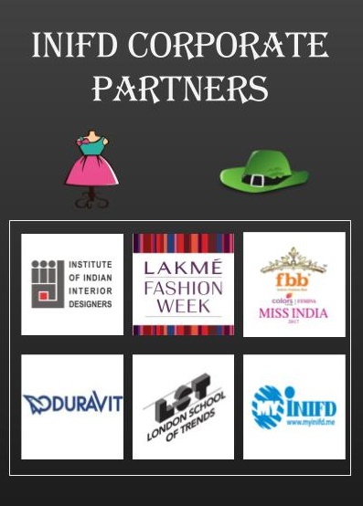 Inter National Institute Of Fashion Design Inifd Chandigarh Placements And Companies Visited