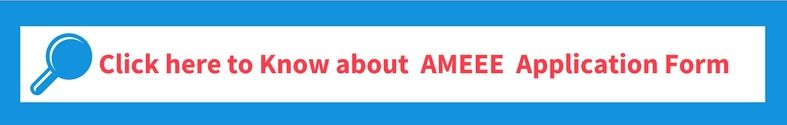 Click Here Know About AMEEE Application From