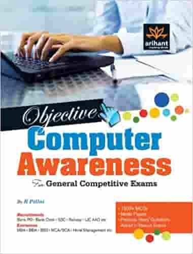 ibps po reference book 10