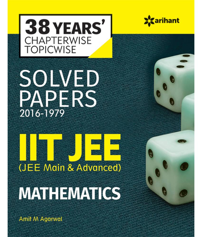 PAPERS__MATH_REFER_JEE_MAIN_GETMYUNI