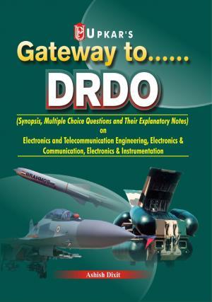 Gateway to DRDO