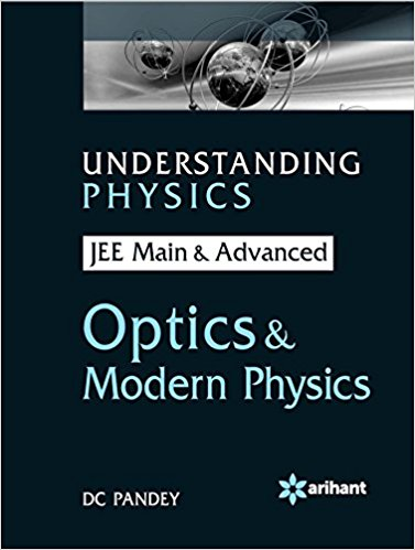 optics_REFER_JEE_MAIN_GETMYUNI