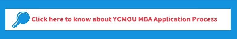 YCMOU MBA 2019 Application Process