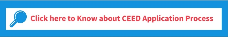 CEED 2019 Application Process