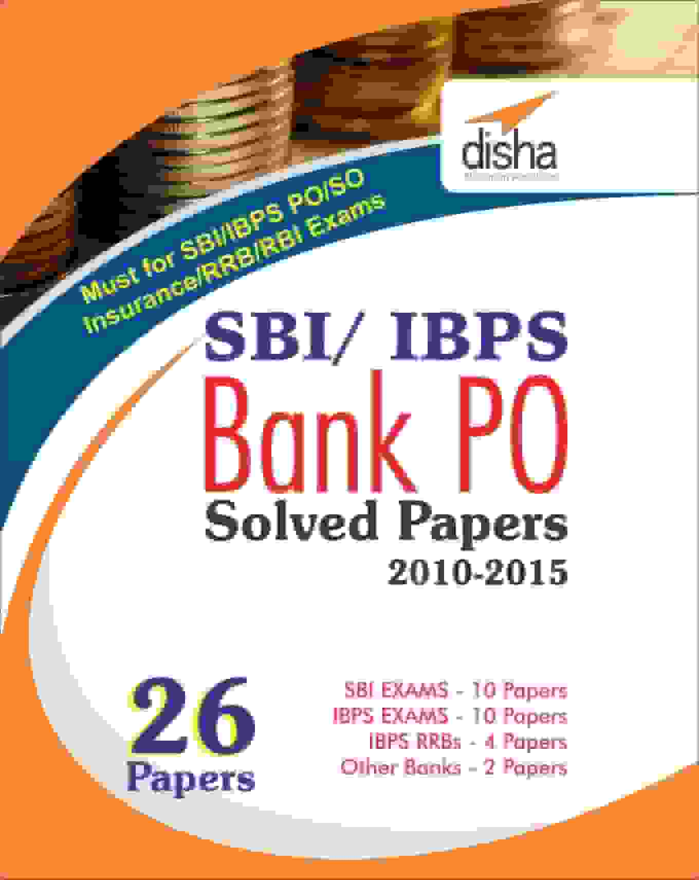 sbi po reference book 2