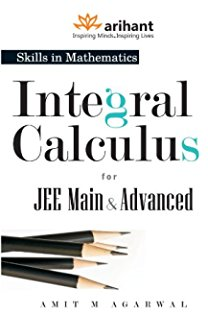 DIFFCALCULUS_MATH_REFER_JEE_MAIN_GETMYUNI