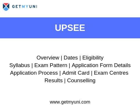 UPTU / UPTU Exam