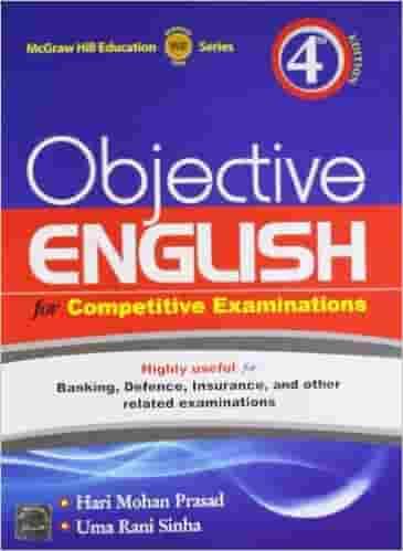 SSC CHSL English