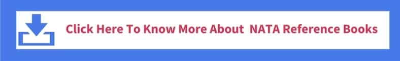 NATA 2019 Application Process