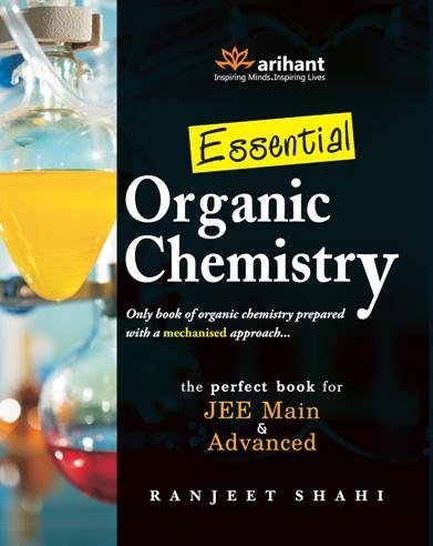 ORGANIC_CHEM_REFER_JEE_MAIN_GETMYUNI