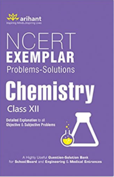Jee advanced 2018 reference books ncert exemplar problems solutions chemistry fandeluxe