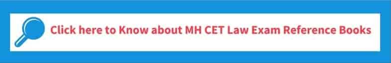 MH CET LAW 2019 application process