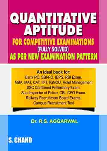 IBPS RRB Quantitative Aptitude