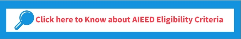 Know Eligibility Criteria For AIEED