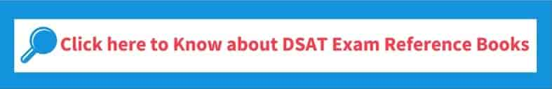 DSAT reference books