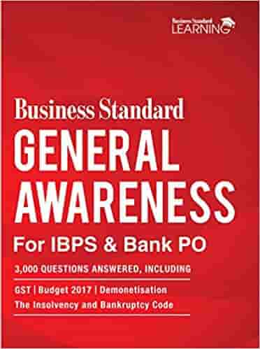 sbi po reference book e