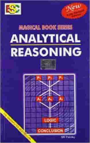 IBPS RRB Analytical Reasoning
