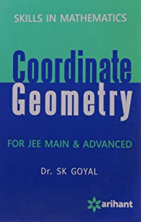 SKGOYAL_MATH_REFER_JEE_MAIN_GETMYUNI