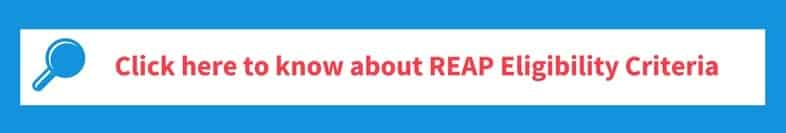 Click Here To Know About REAP Eligibility Criteria