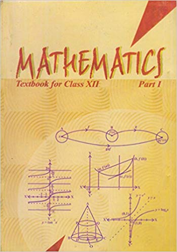 JKCET Mathematics Book