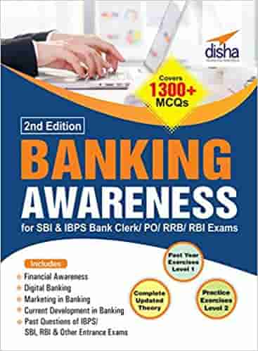 sbi po reference book f