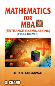 Image results for Mathematics for MBA