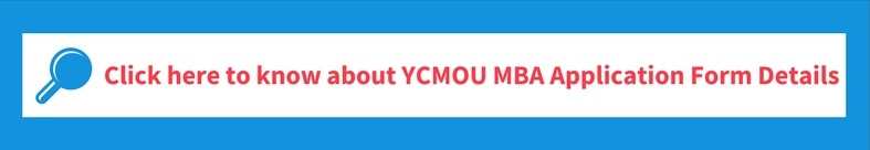 YCMOU MBA 2019 Application Form