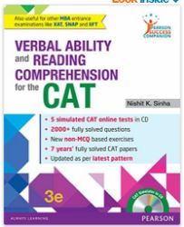 verbal reasoning cat getmyuni