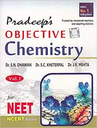 Objectives of Chemistry by Pradeep
