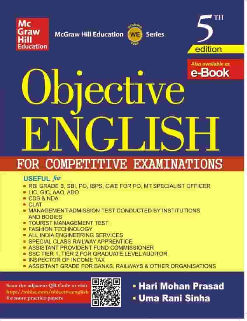 ssc cpo reference book 4