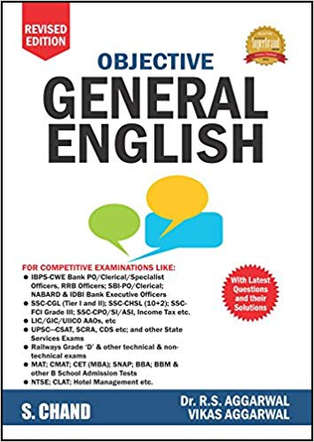 CLAT PG 2019 Reference Books