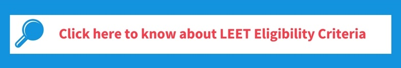 Click Here To Know About LEET Eligibility Criteria