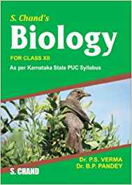 KLUEEE 2019 Reference Books