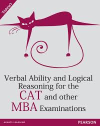 Verbal Ability And Logical Reasoning