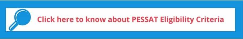 PESSAT eligibility