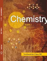 NCERT Chem