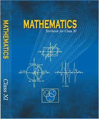NCERT Maths 11th and 12th
