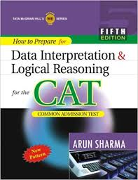 How To Prepare For Data Interpretation & Logical Reasoning for CAT