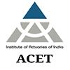 Actuarial Common Entrance Test [ACET]
