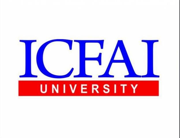 Admission Test for ICFAI Science and Technology [ATIT]