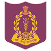 AFMC Nursing