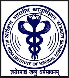 AIIMS Medical Entrance Exam [AIIMS MBBS]