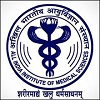 AIIMS Post Graduate Medical Entrance Exam [AIIMS PG]