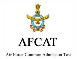 Air Force Common Admission Test [AFCAT]