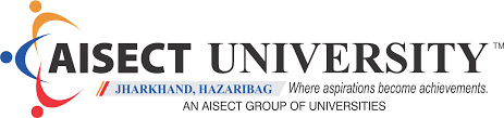 AISECT University Entrance Examination [AUEE]