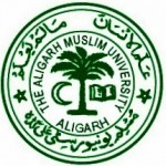 Aligarh Muslim University Law Entrance Entrance Examination [AMU BA LLB]
