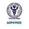 All India Post Graduate Dental Entrance Examination [AIPGDEE]