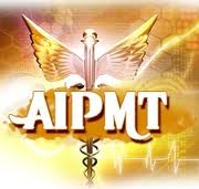 All India Pre Medical Test [AIPMT]