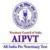 All India Pre Veterinary Test [AIPVT]