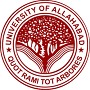 Allahabad University Post Graduate Admission Test [AU PGAT]